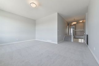 Photo 14: 1511 AINSLIE Place in Edmonton: Zone 56 House for sale : MLS®# E4136661