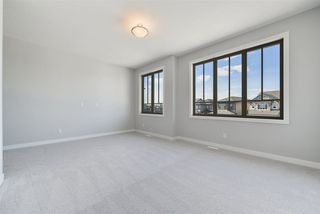 Photo 12: 1511 AINSLIE Place in Edmonton: Zone 56 House for sale : MLS®# E4136661