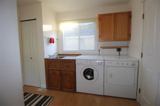 """Photo 13: 5185 219 Street in Langley: Murrayville House for sale in """"Murrayville"""" : MLS®# R2326124"""