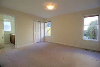 """Photo 9: 5185 219 Street in Langley: Murrayville House for sale in """"Murrayville"""" : MLS®# R2326124"""