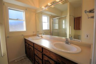"""Photo 10: 5185 219 Street in Langley: Murrayville House for sale in """"Murrayville"""" : MLS®# R2326124"""