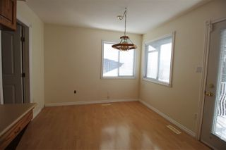 """Photo 5: 5185 219 Street in Langley: Murrayville House for sale in """"Murrayville"""" : MLS®# R2326124"""