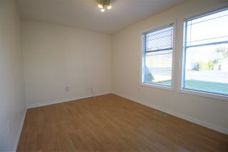 """Photo 12: 5185 219 Street in Langley: Murrayville House for sale in """"Murrayville"""" : MLS®# R2326124"""