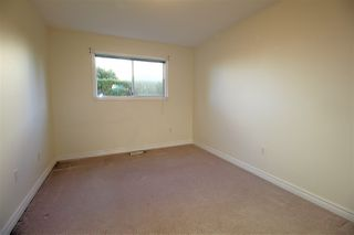 """Photo 11: 5185 219 Street in Langley: Murrayville House for sale in """"Murrayville"""" : MLS®# R2326124"""