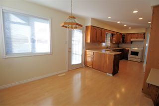 """Photo 6: 5185 219 Street in Langley: Murrayville House for sale in """"Murrayville"""" : MLS®# R2326124"""