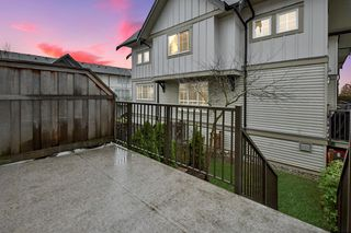 """Photo 9: 263 2501 161A Street in Surrey: Grandview Surrey Townhouse for sale in """"Highland Park"""" (South Surrey White Rock)  : MLS®# R2326295"""