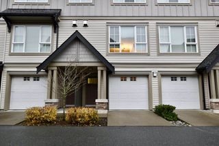 "Photo 18: 263 2501 161A Street in Surrey: Grandview Surrey Townhouse for sale in ""Highland Park"" (South Surrey White Rock)  : MLS®# R2326295"