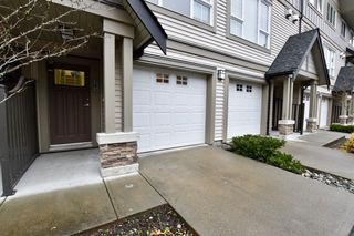 """Photo 34: 263 2501 161A Street in Surrey: Grandview Surrey Townhouse for sale in """"Highland Park"""" (South Surrey White Rock)  : MLS®# R2326295"""