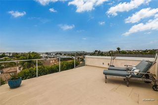 Photo 20: BAY PARK House for sale : 5 bedrooms : 2034 Frankfort St in San Diego