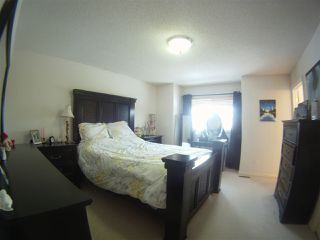 Photo 15: 54 2419 133 Avenue in Edmonton: Zone 35 Townhouse for sale : MLS®# E4142401