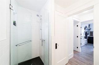 Photo 15: 8928 146 Street in Edmonton: Zone 10 House for sale : MLS®# E4143096