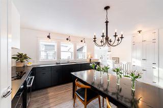 Photo 6: 8928 146 Street in Edmonton: Zone 10 House for sale : MLS®# E4143096