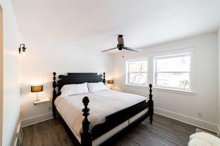 Photo 10: 8928 146 Street in Edmonton: Zone 10 House for sale : MLS®# E4143096