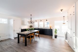 Photo 5: 8928 146 Street in Edmonton: Zone 10 House for sale : MLS®# E4143096