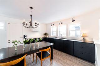 Photo 7: 8928 146 Street in Edmonton: Zone 10 House for sale : MLS®# E4143096