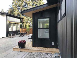 Photo 27: 8928 146 Street in Edmonton: Zone 10 House for sale : MLS®# E4143096