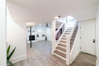 Photo 18: 8928 146 Street in Edmonton: Zone 10 House for sale : MLS®# E4143096