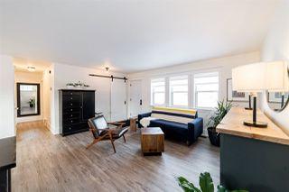 Photo 4: 8928 146 Street in Edmonton: Zone 10 House for sale : MLS®# E4143096