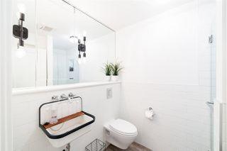 Photo 14: 8928 146 Street in Edmonton: Zone 10 House for sale : MLS®# E4143096