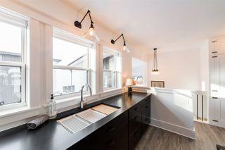 Photo 8: 8928 146 Street in Edmonton: Zone 10 House for sale : MLS®# E4143096