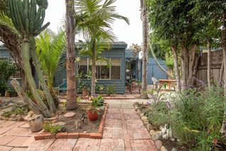 Photo 13: PACIFIC BEACH Property for sale: 4424-4428 Fanuel St in San Diego