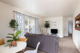 Photo 15: PACIFIC BEACH Property for sale: 4424-4428 Fanuel St in San Diego