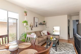 Photo 19: PACIFIC BEACH Property for sale: 4424-4428 Fanuel St in San Diego