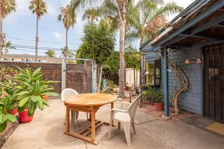 Photo 10: PACIFIC BEACH Property for sale: 4424-4428 Fanuel St in San Diego