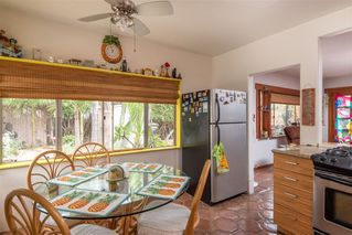 Photo 4: PACIFIC BEACH Property for sale: 4424-4428 Fanuel St in San Diego