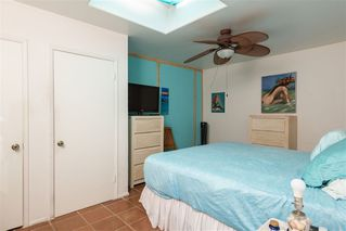 Photo 9: PACIFIC BEACH Property for sale: 4424-4428 Fanuel St in San Diego