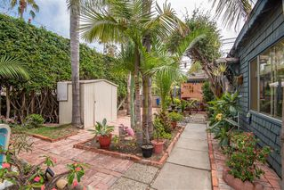 Photo 12: PACIFIC BEACH Property for sale: 4424-4428 Fanuel St in San Diego