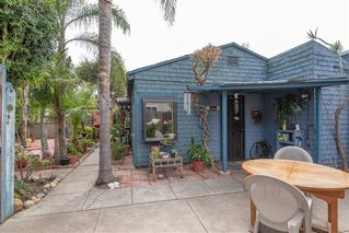 Photo 11: PACIFIC BEACH Property for sale: 4424-4428 Fanuel St in San Diego