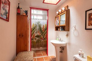 Photo 8: PACIFIC BEACH Property for sale: 4424-4428 Fanuel St in San Diego