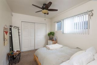 Photo 18: PACIFIC BEACH Property for sale: 4424-4428 Fanuel St in San Diego