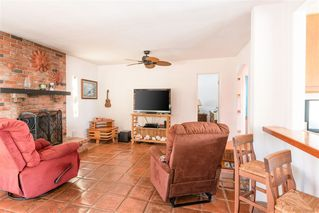 Photo 6: PACIFIC BEACH Property for sale: 4424-4428 Fanuel St in San Diego