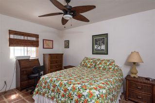 Photo 7: PACIFIC BEACH Property for sale: 4424-4428 Fanuel St in San Diego