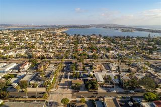 Photo 23: PACIFIC BEACH Property for sale: 4424-4428 Fanuel St in San Diego