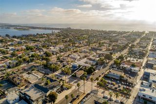 Photo 22: PACIFIC BEACH Property for sale: 4424-4428 Fanuel St in San Diego