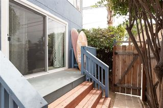 Photo 21: PACIFIC BEACH Property for sale: 4424-4428 Fanuel St in San Diego