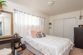 Photo 17: PACIFIC BEACH Property for sale: 4424-4428 Fanuel St in San Diego