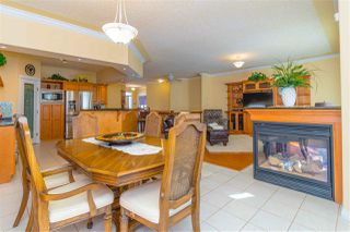 Photo 10: 4 KARLYLE Court: St. Albert House for sale : MLS®# E4144225