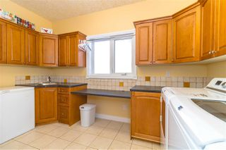 Photo 13: 4 KARLYLE Court: St. Albert House for sale : MLS®# E4144225