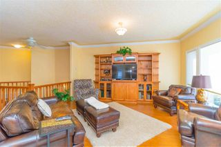 Photo 12: 4 KARLYLE Court: St. Albert House for sale : MLS®# E4144225