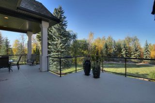 Photo 17: 248 WINDERMERE Drive in Edmonton: Zone 56 House for sale : MLS®# E4144737