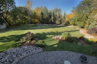 Photo 20: 248 WINDERMERE Drive in Edmonton: Zone 56 House for sale : MLS®# E4144737