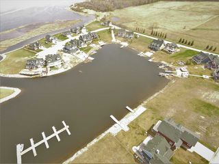 Photo 2: 51 Sunset Harbour: Rural Wetaskiwin County Rural Land/Vacant Lot for sale : MLS®# E4145392