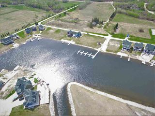Photo 1: 51 Sunset Harbour: Rural Wetaskiwin County Rural Land/Vacant Lot for sale : MLS®# E4145392