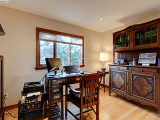 Photo 29: 2919 Mt. Baker View Road in VICTORIA: SE Ten Mile Point Single Family Detached for sale (Saanich East)  : MLS®# 406324