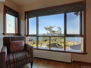 Photo 23: 2919 Mt. Baker View Road in VICTORIA: SE Ten Mile Point Single Family Detached for sale (Saanich East)  : MLS®# 406324