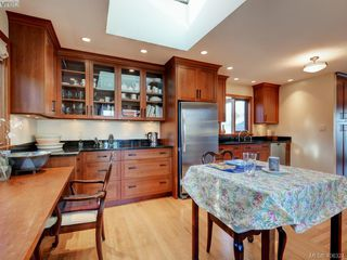 Photo 6: 2919 Mt. Baker View Road in VICTORIA: SE Ten Mile Point Single Family Detached for sale (Saanich East)  : MLS®# 406324